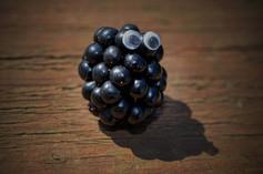 Googly eye blackberry.jpg