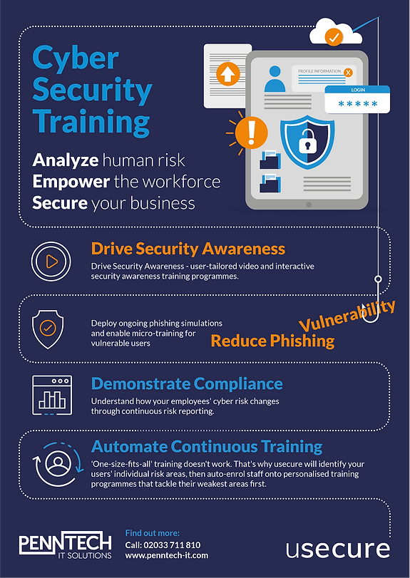 Infographic_Penntech.png