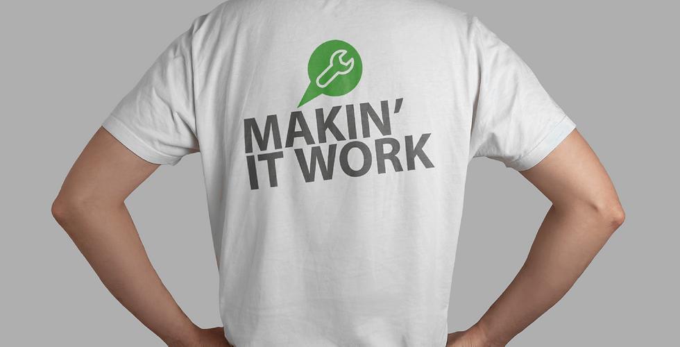 AP_SRP Maintenance_SRP tshirt back.png