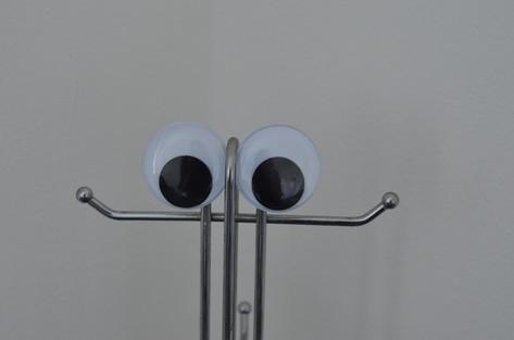 Google eye home 3.jpg