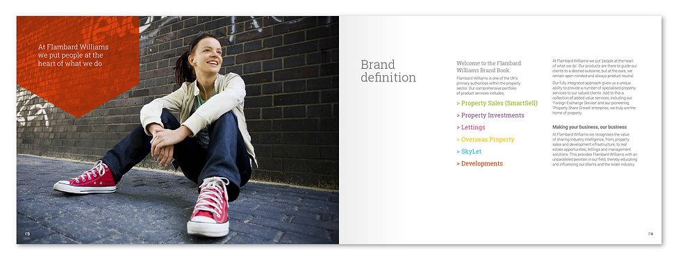 FW Brand Slider 1_x.jpg