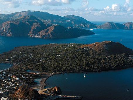 Messina è la principale meta turistica della Sicilia