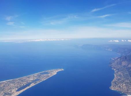 Perché siamo andati via? Il mercato del lavoro a Messina