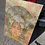 Thumbnail: Nefertiti