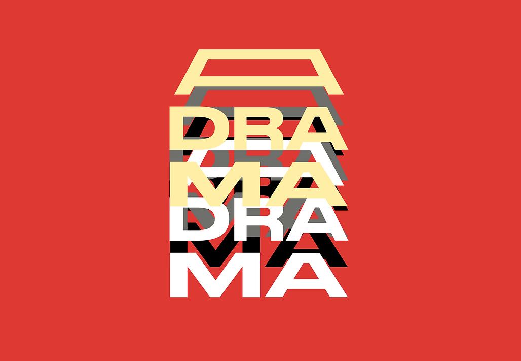 A-Drama-Banda.png