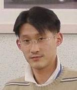 교수님살인미소.png
