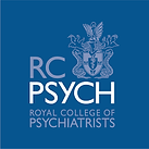 RCPSYCH.png