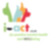 i-act logo.png