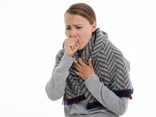 PRESSETEXT – Abhilfe bei lästigem Dauerschleim im Hals
