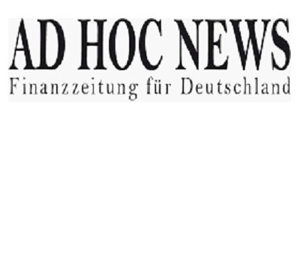 AD HOC NEWS – Durch meinen Beruf als Sängerin...