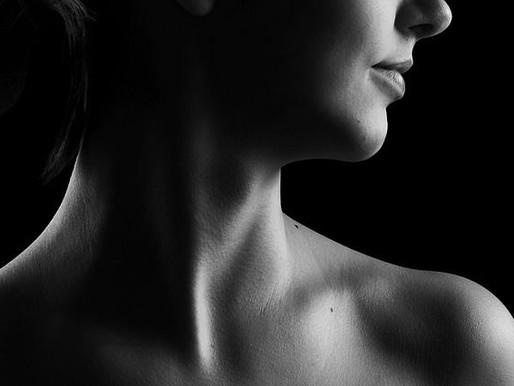 Das Globussyndrom – Wenn der Hals zugeschnürt ist