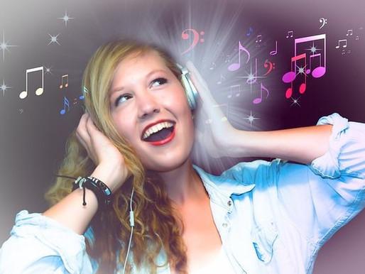 Ein Leben für den Gesang und das richtige Bewusstsein
