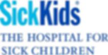Sickkids-logo.jpg