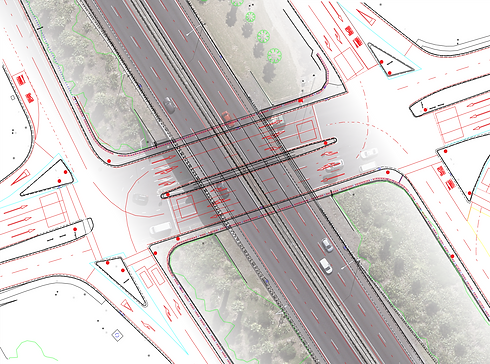 mobile_mapping_CAD.png