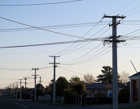 Asset Mapping Power Lines.jpg