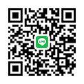 my_qrcode_1602217052272.jpg