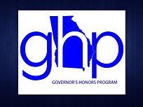 governor-s-honors-program-logo_p3.jpg