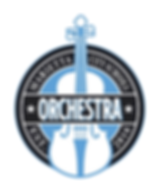 orch logo.png