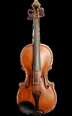 violin_PNG12830.png
