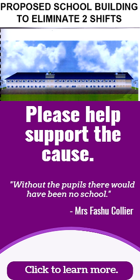 MGHS-FUNDRAISING BANNER.png