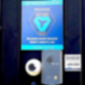 Portaria Virtual para Condomínios SP, Monitoramento 24 horas, Monitoramento a distância,Segurança Eletrônica, Portaria Remota SP, Portaria Virtual preço, Porteiro Virtual, Portaria Virtual como funciona, Biometria para condomínio.