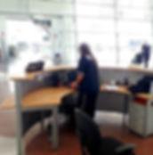 Terceirização de Portaria e Limpeza, Empresa de Limpeza e Conservação, Teceirização de Mão de Obra, Empresa de Portaria eLimpeza.