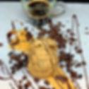 Our Double Shot Espresso Chip Ice Cream