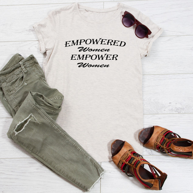 Empowered Women Short Sleeve 2.jpg