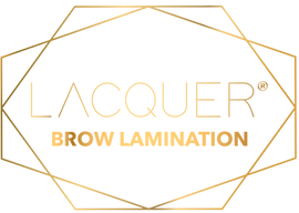 LACQUER-BL-GOLD.png