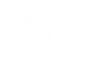GlyMed Plus NB Logo 2017 White.png