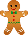 Christmas-clip-art-free-images-graphics-clipartcow.png