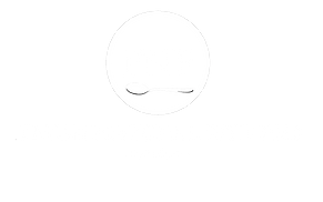 FNF by Michelle_Logo_white.png