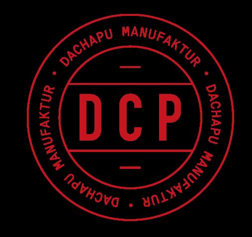 DACHAPU MANUFAKTUR