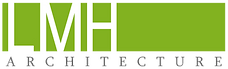 LMH Architecture Logo - Website.png