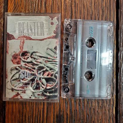 SUGAR : Beaster - Tape