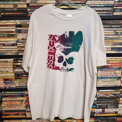 SEXLESS (XL Shirt)