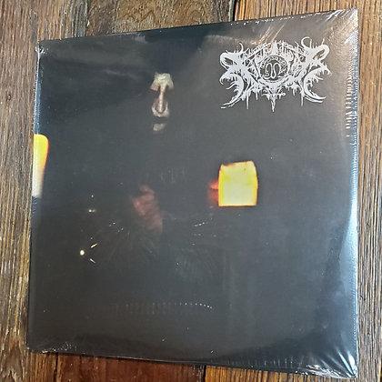 XASTHUR - Nocturnal Poisoning LP