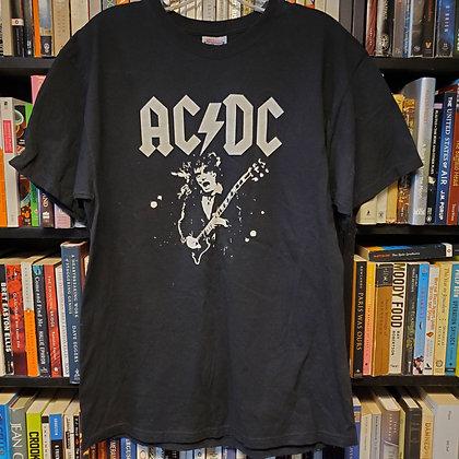 ACDC - Size Large Shirt