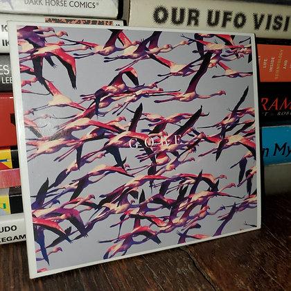 DEFTONES - Gore CD