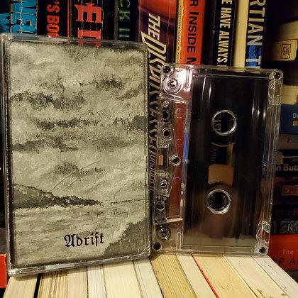 DEAD AS DREAMS // AURVANDIL - Adrift Tape
