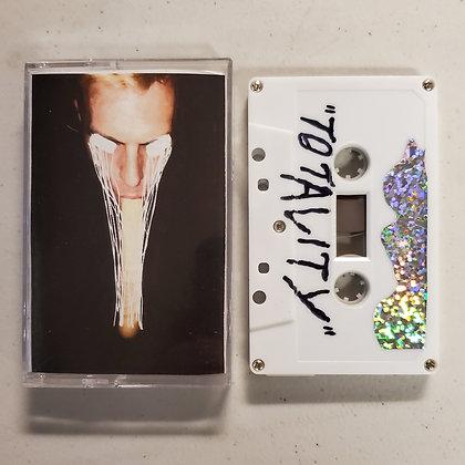 MASKARA : Totality - NEW Cassette Tape