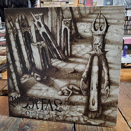 PORTAL - Outre (Obsidian Records 2007)