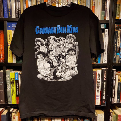 GARBAGE PAIL KIDS - Shirt Size Medium (no tags)