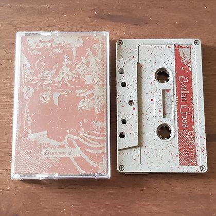 AVELLAN CROSS Tape