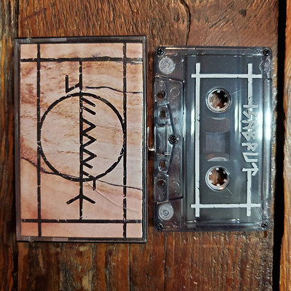 ISABRUT - Tape