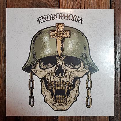ENDROPHOBIA - Vinyl LP