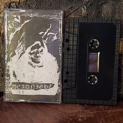 Deadnight –Demo I  Tape