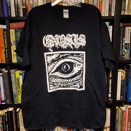 GNOSIS - XXL Shirt