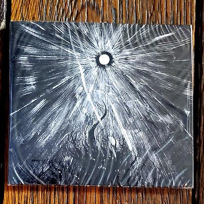 Frigoris : ...in stille - CD [NEW! Hypnotic Dirge Records]