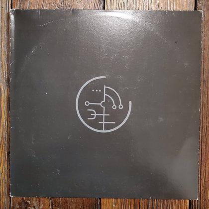 CELLGRAFT - Vinyl LP